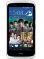 Fotografía HTC Desire 526G+ dual sim