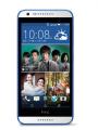 Fotografía HTC Desire 620 Dual Sim