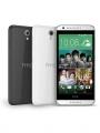 Fotografía HTC Desire 620G dual sim