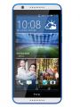 Fotografía HTC Desire 820s dual sim