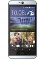 Fotografía HTC Desire 826 dual sim