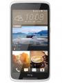 Fotografía HTC Desire 828 dual sim