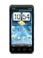 Fotografía HTC EVO 3D CDMA