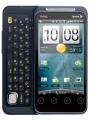 Fotografía HTC EVO Shift 4G