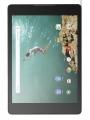 Fotografía Tablet HTC Google Nexus 9