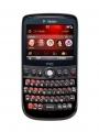 Fotografía HTC Dash 3G