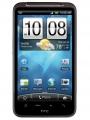Fotografía HTC Inspire 4G