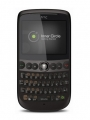 Fotografía HTC S522