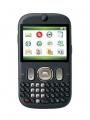 Fotografía HTC S640