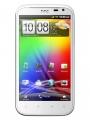 Fotografía HTC Sensation XL