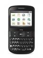 Fotografía HTC Snap S510
