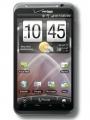Fotografía HTC ThunderBolt 4G