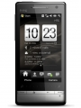 Fotografía HTC Diamond 2