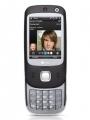 Fotografía HTC Touch Dual