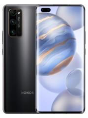 Fotografia Honor 30 Pro+