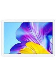 Fotografia Tablet Honor Pad 6