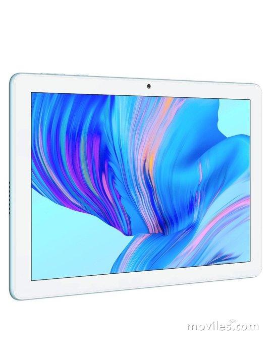 Fotografia Tablet Honor Pad X6