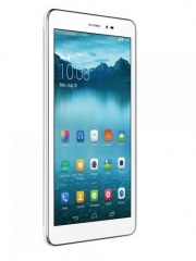 Fotografia Tablet Huawei Honor Tablet