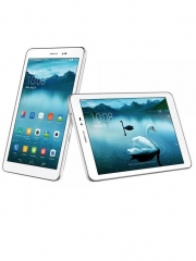 Fotografia Tablet Honor Tablet