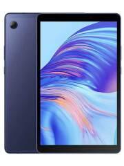 Fotografia Tablet Honor X7