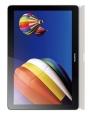 Huawei Tablet MediaPad 10 Link Plus
