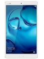 Fotografía Tablet Huawei MediaPad M3 8.4