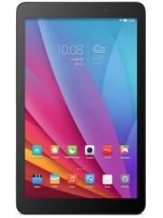 Fotografia Tablet MediaPad T1 10
