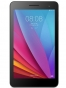 Huawei Tablet MediaPad T1 7.0