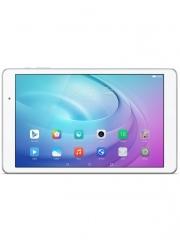 Fotografia Tablet Huawei MediaPad T2 10.0 Pro
