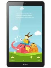 Fotografia Tablet Huawei MediaPad T3 7.0