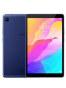 Huawei Tablet MatePad T8