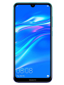 Fotografía Huawei Y7 Prime (2019)