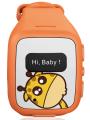 Ksix KidSafe Watch