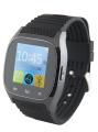 Ksix Smart Watch Plus BXSW10