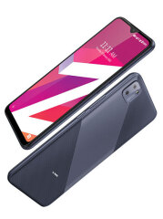 Fotografia Tablet Z2 Max