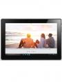fotografía pequeña Tablet Lenovo Ideapad Miix 310