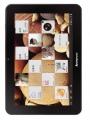 Lenovo Tablet LePad S2010