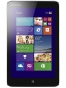 Lenovo Tablet Miix 2 8.0