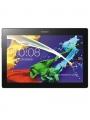 Tablet Lenovo Tab 2 A10-30