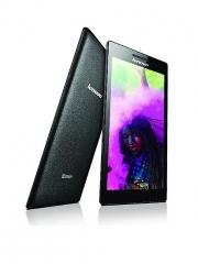 Fotografia Tablet Tab 2 A7-10