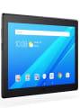 Fotografía Tablet Lenovo Tab 4 10
