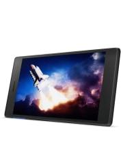 Fotografia Tablet Tab 7 Essential