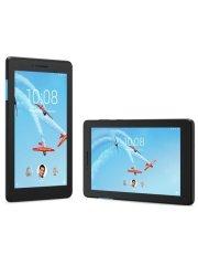 Fotografia Tablet Tab E7