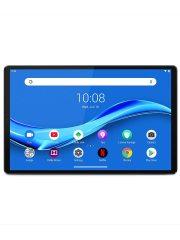 Fotografia Tablet Lenovo Tab M10 FHD Plus