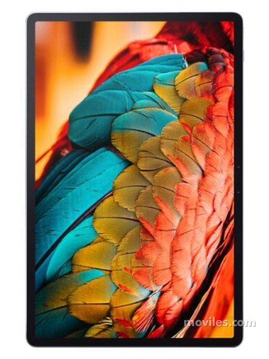 Fotografia Tablet Tab P11 Pro