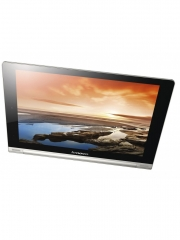 Fotografia Tablet Lenovo Yoga 10