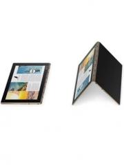 Fotografia Tablet Yoga Book 10