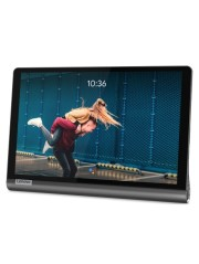 Fotografia Tablet Yoga Smart Tab