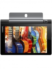 Fotografia Tablet Yoga Tab 3 10