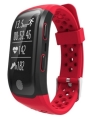 Leotec GPS Training Band